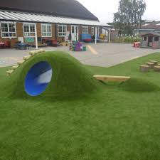 Hills And Tunnels Balance Beam | Kids Cool Stuff To Do ... Garden Design Ideas With Childrens Play Area Youtube Ideas For Kid Friendly Backyard Backyard Themed Outdoor Play Areas And Kids Area We Also Have An Exciting Outdoor Option As Part Of Main Obstacle Course Outside Backyards Trendy Lowes Creative Kidfriendly Landscape Great Goats Landscapinggreat 10 Fun Space Kids Try This To Make Your Pea Gravel In Everlast Contracting Co Tecthe Image On Charming Small Bbq Tasure Patio Experts The Most Family Ever Emily Henderson