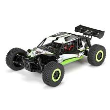 Losi 1/10 TEN-SCBE 4WD Brushless RTR With AVC, Green, LOS03007T1 ... Team Losi Xxl2 18 4wd 22t Rtr Stadium Truck Review Rc Truck Stop Baja Rey Fullcage Trophy Readers Ride Car Action Los01007 114 Mini Desert Jethobby Nitro Trucks For Sale Traxxas Tamiya Associated And More 5ivet 2018 Roundup Losi Lst 3xle Monster With Avctechnologie Adventures Dbxl 4x4 Buggy Unboxing Gas Powered 15th 136 Scale Micro Old Lipo Vs New Wheelie New 15 King Motor X2 Roller Clear Body 5ive T Rovan Racing 5iveb Kit Tlr05001 Cars