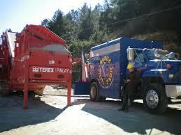 100 Mobile Truck Repair Near Me WORK PICS 001 Diesel Dic And Equipment