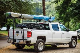 Yakima® 8001149 - LongArm Truck Bed Extender Apex Adjustable Hitch Mounted Truck Bed Extender Discount Ramps Boonedox T Bone Youtube Yakima 8001149 Longarm Extendspacer Kit Need Wtonneau Covers For These Vehicles Readyramp Compact Ramp Silver 90 Long 50 Width Genuine Ford Fl3z99286a40c 33666102915 Ebay Fullsized 100 Open 60 La Poste Tests Renault Electric With Fuel Cell Range Toyota Car Insurance Quotes Rvnet Roads Forum Campers Homemade Hitch Extension Tundra Architect Age