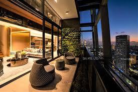 104 Hong Kong Penthouses For Sale Penthouse Property And Rent Propertyguru