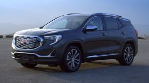 New GMC Denali Luxury Vehicles | Luxury Trucks And SUVs 2016 Gmc Sierra Denali White Frost Youtube Test Drive Review Autonation 2018 1500 Towing Gm Authority 62l V8 4x4 Car And Driver 2017 In Flint Clio Mi Amazoncom Eg Classics Chrome Z Grille 3500 Hd Crew Cab 2014 One Of The Many Makes Tow Like A Pro Style Kelley Blue Book First Truck Trend