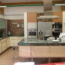 neue siematic küche umständehalber günstig möbel wohnen