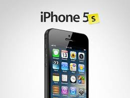 We Bet iPhone 5S Follows the iPhone 5 Next Year
