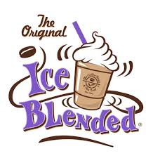 We Invented The Original Ice Blended DrinkR Way Before Others Discovered It Sweet Coffee Deliciousness Born And In Westwood California