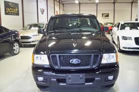 2004 Ford Ranger Edge Pvc Truck Power Bank Suppliers And 2004 Ford Ranger Edge Nada Issues Highest Truck Suv Used Car Values Rnewscafe Ibb Official Older Used Car Guide F150 Wins Kelley Blue Book Best Buy Award For Third 1971 Gmc C30 Sale Classiccarscom Cc1047187 Exelent Kbb Antique Value Pattern Classic Cars Ideas Boiqinfo Nada For Trucks Resource Are You Savvy Enough To Acquire A At Auction How The 2014 Chevy Silverado Is Cheapest New Own Cool Old Values Pictures Inspiration