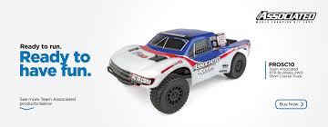 100 Used Rc Cars And Trucks For Sale Team Associated Tagged RC Kit Hobby Recreation