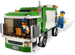 Garbage Truck - LEGO CITY 4432 Amazoncom Lego City Garbage Truck 60118 Toys Games Lego City 4432 With Instruction 1735505141 30313 Mini Golf 30203 Polybags Released Spinship Shop Garbage Truck 3000 Pclick 60220 At John Lewis Partners Ideas Product Ideas Front Loader Set Bagged Big W Dark Cloud Blogs Review For Mf0