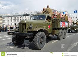 Military All-wheel Drive Truck ZIL-157 Close-up. Parade Of Retro ... Buy Beiben Nd12502b41j All Wheel Drive Truck 300 Hpbeiben China Military 6x4 340hp Photos Trucks 4x4 Dump Ford F800 Youtube M817 6x6 5 Ton 1960 Intertional B 120 34 Stepside 44 Traction For Tricky Situations Scania Group Whats The Difference Between Fourwheel And Allwheel 116 Four Rc Remote Control Mini Car An Allwheeldrive V8 Toughest Jobs Soviet Standard Cargo Of 196070s Kama Double Cabin With Best Selling Honda Ridgeline Reviews Price Specs