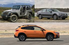 100 Trucks For Cheap Wheels For New Grads Cars SUVs And We Love For Less