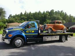 Services | Towing | Tow Truck | Evidentiary | Impounded Vehicles | Car Towing Service Cudhary Recovery Eli5 How Do Towing Companies Tow Away Cars When The Car Has Its Cheap 24 Hours Tow Truck Services Gold Coast Beenleigh Palm Welly 124 Chevrolet 1953 Classic Model Diecast Ebay Trucks For Seintertional4900 Chevron 4 Carsacramento Ca Grade A Mater Tow Truck Disney Cars Standup Standee Cboard Cout Poster Lego Technic The Lego Car Blog Cartoon 49 Desktop Backgrounds Of Stock Photo Picture And Royalty Free Image Real Life Mater From Movie Truck On Roadside Assistance Vehicle Wrecker