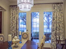 Jacobean Floral Design Curtains by Inspirations Add Drapery Panels For Your Home Accessories Ideas