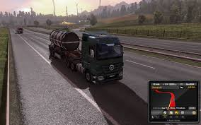 Mtrmarivaldotadeu Euro Truck Simulator 2 Mod Navegador Gps Para ... Driver Parked By The Side Of Road Using A Gps Mapping Device In Readers React On Broker Regulation Rates Truck Loans Gsm Tracker Support Cartruckbus Etc Waterproof And 2019 4ch Ahd Truck Mobile Dvr With 20mp Side Cameras 1080p Dzlcam Lmthd With Built Dash Cam Garmin 2018 Gision Security Kit4ch Sd Mdvr 256g Cycle New Garmin 00185813 Tft 5 Display Dezl 580 Lmtd Rand Mcnally 0528017969 Ordryve 7 Pro Device Sandi Pointe Virtual Library Collections Xgody 886 Bluetooth Sunshade Capacitive Touchscreen Best For Truckers Buyer Guide