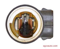 Brake And Lamp Inspection Test by Agco Automotive Repair Service Baton Rouge La Detailed Auto