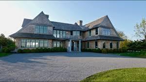100 Sagaponack Village Hamptons Perfection Home