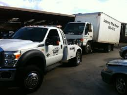 100 Tow Truck Honolulu Hawaii Oahu Ing Recovery Services