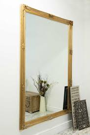 Best 25+ Large Framed Mirrors Ideas On Pinterest | Framing Mirror ... Barn Board Picture Frames Rustic Charcoal Mirrors Made With Reclaimed Wood Available To Order Size Rustic Wood Countertops Floor Innovative Distressed Western Shop Allen Roth Beveled Wall Mirror At Lowescom 38 Best Works Images On Pinterest Boards Diy Easy Framed Diystinctly Mirror Frame Youtube Bathrooms Design Frame Ideas Bathroom Bath Restoration Hdware Bulletin Driven By Decor