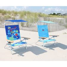 Tommy Bahama Deluxe Oversized Beach Chair With Canopy - Assorted ... Deals Finders Amazon Tommy Bahama 5 Position Classic Lay Flat Bpack Beach Chairs Just 2399 At Costco Hip2save Cooler Chair Blue Marlin Fniture Cozy For Exciting Outdoor High Quality Legless Folding Pink With Canopy Solid Deluxe Amazoncom 2 Green Flowers 13 Of The Best You Can Get On