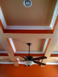 Tray Ceiling Paint Ideas by Ceiling Paint Ideas U2014 Desjar Interior