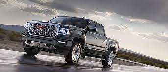 2017 GMC Sierra 1500 Denali In Flint And Clio, MI 2017 Gmc Sierra 2500 And 3500 Denali Hd Duramax Review Sep New 2018 2500hd Crew Cab Pickup In Clarksville Rollplay 12 Volt Battery Powered Rideon Vehicle 2015 1500 Melbourne Fl Serving Palm Bay Jacksonville Amazoncom Eg Classics Chrome Z Grille 2016 First Drive Digital Trends Photo Gallery Jd Power Cars Fremont 2g18301 Wikipedia 4d Mattoon G25121