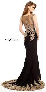 best 25 gold and black dress ideas on pinterest vintage black