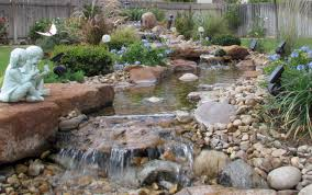 Pondless & Pond Pricing | The Pond Doctor Best 25 Garden Stream Ideas On Pinterest Modern Pond Small Creative Water Gardens Waterfall And For A Very Small How To Build Backyard Waterfall Youtube Backyard Ponds Landscaping Fountains Create Pond Stream An Outdoor Howtos Image Result Diy Outside Backyards Ergonomic Building A Cool To By Httpwwwzdemon 10 Most Common Diy Mistakes Baltimore Maryland Ponds In 105411 Free Desktop Wallpapers Hd Res 196 Best Ponds And Rivers Images Bedroom Sets Modern Bathroom Designs 2014
