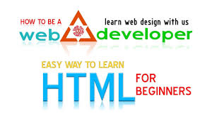 How To Learn Web Design | In Bangla At Home | كيفية تعليم Html ... Responsive Web Design Step By Example 3143 Best Inspiring 2017 Images On Pinterest How To Learn Designing At Home And Ios How To Learn Web Design In Bangla At Home Html 486 Signdevelopment Tips And Infographics Company Website Page Stock Vector 014673 Get Your First Jobs Youtube Become A Designer Best Hosting Archives Worldlight Media Llc Fresno Fruitesborrascom 100 From Images The Ecommerce Platform For Oha Fnitures Copy Html Css Code From Any