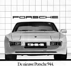 Pin By Rick Gregory On Porsche 944 | Pinterest | Porsche 924 And Cars Porsche Trucks 2017 Macan Suvs Held At Port Released For Sale 6wheeled 928 Sports Pickup Truck Is Unique Aoevolution Panamera Turbo Render Not The First 1970 914 Cars Accsories Mansory Cayenne 10 Most Expensive Vehicles To Mtain And Repair 1976 Other Models Sale Near Anthem Arizona 2015 Gts Test Drive Review