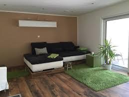 ein barrierefreies sofa finanzrolli
