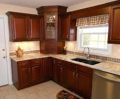 elements de cuisine conforama cuisine conforama great facade de meuble de cuisine avec elements