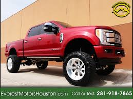 100 Used Trucks For Sale In Houston By Owner Sold Cars For TX 77063 Everest Motors C