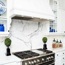 50 best countertops images on kitchen counters
