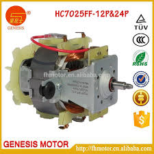 Hand Blender Universal Motor Parts Fh7025ff
