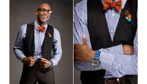 Mens Wedding Suits Tuxedos Designer Clothing