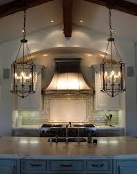 Tabulous Design Lantern Light Fixtures