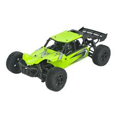 1/18 High Speed Remote Control RC Rock Crawler Racing Car Off Road ... Hsp Brontosaurus 4wd Offroad Rtr Rc Monster Truck With 24ghz Radio Trucks I Would Really Say That This Is Tops On My List Toy Snow Cultivate Interest Outdoors 110 Car 6wd 24ghz Remote Control High Speed Off Road Powerful 6x6 Truck In Muddy Swamp Off Road Axle Repair Job Big Costway 4ch Electric Truckcrossrace Car118 Best Choice Products 112 Scale Mud Rescue And Stuck Jeep Wrangler Rubicon Amphibious Supercheap Auto New Zealand Feiyue Fy06 Offroad Desert 17422 24ghz