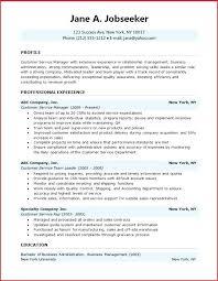 Objective Samples On Resume Sample
