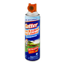 Cutter Backyard Bug Control Outdoor Fogger, 16.0 OZ - Walmart.com Cutter Insect Repellent Home Facebook Eradicator 24 Oz Natural Bed Bug Dust Mite Treatment Spray Backyard Control Review Outdoor Decoration Youtube Amazoncom Concentrate Hg Lantern Pets Reviews Mosquito Garden 32 Fl Sprayhg61067 Picture On Cool Lawn And Pest At Ace Hdware Ready To Image Fogger Propane Msds