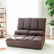 cabrio futon flip stuhl sleeper bett sofa sitz liege