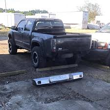 2005 Chevy Colorado Off Road Bumper - Worksheet & Coloring Pages Prunner Desert Yota Chevy Prunners Racedezert Review 2010 Toyota Tacoma 4x2 Prerunner Photo Gallery Autoblog 10 Years Of Truck Evolution From An Ordinary 2003 Pre How About This 1993 Ford F150 Lightning For 17000 Building A Oneoff Luxury From The Ground Up Shop Bumpers Offroad Winch Ready Stylish Heavy Duty Ranger Cheapest Ticket To The Racing 1986 K5 Blazer Runner Classic Chevrolet For Sale Top 5 Vehicles Build Your Offroad Dream Rig Lingenfelters Silverado Reaper Faces Black Widow Chevytv Long Travel Trucks Bro Pinterest Trophy