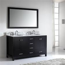 L Shaped Bathroom Vanity Unit by Chinese Bathroom Vanity Chinese Bathroom Vanity Suppliers And
