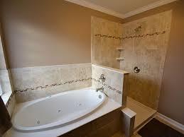 95 best bathroom remodeling images on bath remodel