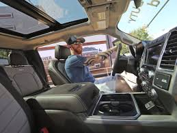 Americans Are Obsessed With $80,000 Pickup Trucks - Here Are The ... Americans Are Obssed With 800 Pickup Trucks Here The 2013 Ford F150 Limited In Portland This Year Most Luxurious Truck Dg Motsports Mercedes Xclass News And Reviews Top Speed 10 Most Expensive Trucks World 62017 Youtube 2019 Ram 1500 4 Ways Laramie Longhorn Loads Up On Luxury Pickup Today All Starting From 500 The 100k Super Duty Is Says It Has Refined Wilson Chrysler Dodge Jeep New Best Compact Suv Porsche Macan 2017 10best And Suvs Plushest Coliest For 2018