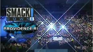 The Best WWE Moments In Providence History John Cena Drking Beer With Stone Cold Youtube The Best Wwe Moments In Providence History Tags Threads 1998 Wwf Merchandise Drives A Zamboni To The Ring Steve Austin Nwo Segment Smackdown 282002 Video Costume Filestone Smashing Beersjpg Wikimedia Commons Sheamus Todays Product Better Than Attitude Era 15 Things You Didnt Know About And Rocks Relationship Raw With Stars Of Craziest Manliest Soap Alchetron Free Social Encyclopedia On This Date Shoots Cporation