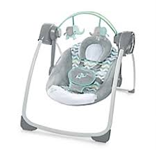 Bed Bath Beyond Baby Registry by Top Baby Registry Items Baby Registry Favorites Bed Bath U0026 Beyond