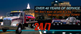 100 Tow Truck Business For Sale S Ing Hauling Baton Rouge Port Allen LA