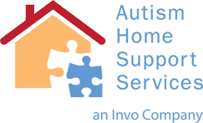 Applied Behavior Analysis Therapy & Autism Therapy