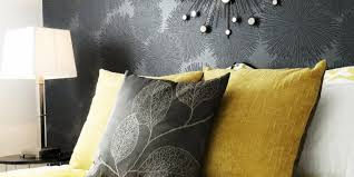 Lined Curtains For Bedroom by Pretty Design Magnificent Blackout Curtains 72 Long As Fulfill