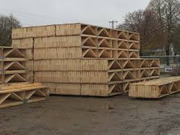 Residential Floor Joist Size by 100 Typical Residential Floor Joist Size 2 8 Floor Joist