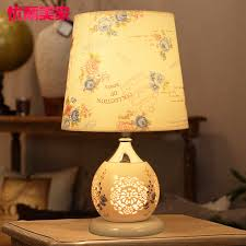 Ceramic Table Lamps For Bedroom by China Ceramic Table Lamp China Ceramic Table Lamp Shopping Guide